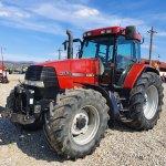 Utilaj agricol - Case MX 135