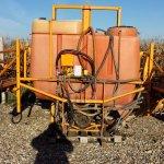 Utilaj agricol - Cebeco