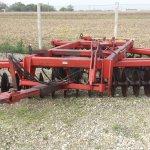 Utilaj agricol - Gard 140-90