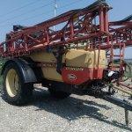 Utilaj agricol - Kverneland -Vicon