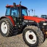 Utilaj agricol - New Holland M100